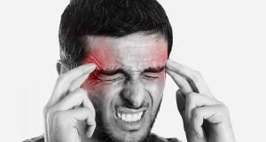 get rid of migraine headache