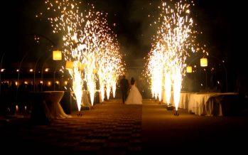 Dream Wedding Attires of the World