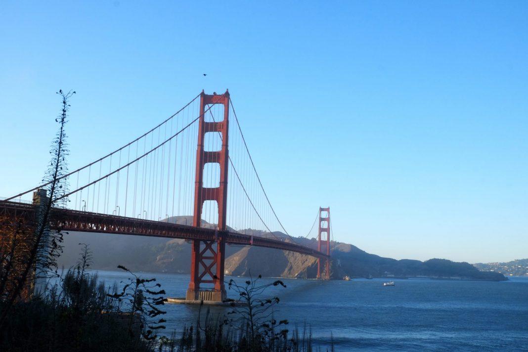 9-golden-gate-bridge