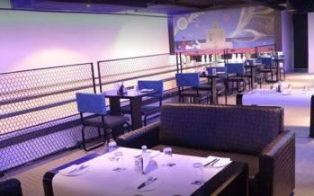 Review of Midtown fever, The best sports bar in Vijayawada