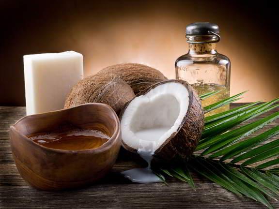 coconut-oil-dandruff