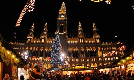 Best Places To Visit For Christmas.10 Best Christmas Places To Visit Panda Reviewz