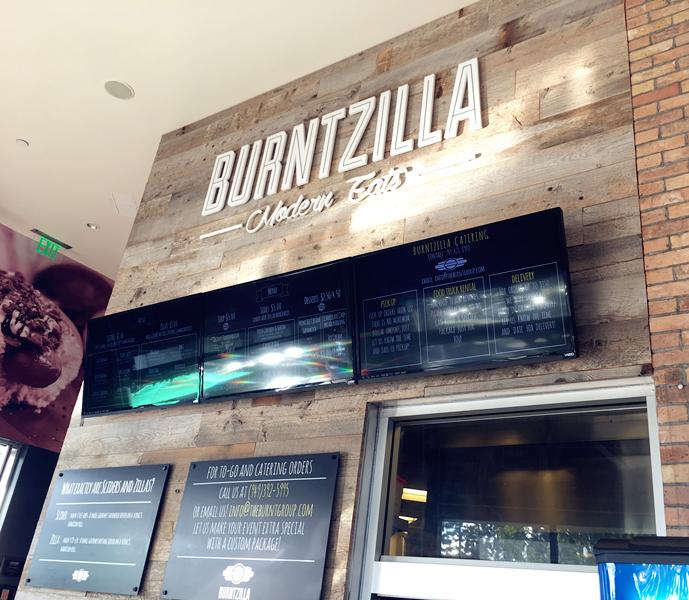 burntzilla